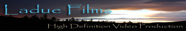 Ladue Films