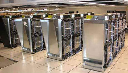 Ingenieria de sistema tipos de computadoras que existen for Computadora wikipedia