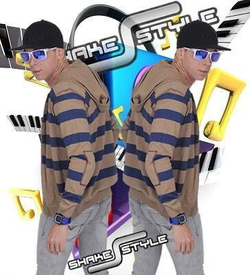 http://3.bp.blogspot.com/_6t-3y4rEyx4/TRvcU_EmaAI/AAAAAAAAAO0/Xc74qIdAFcU/s400/Shake%2BStyle.jpg