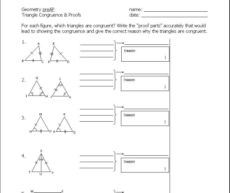 math teacher mambo cpctc. Black Bedroom Furniture Sets. Home Design Ideas