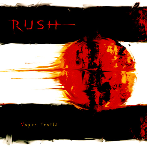 Now Playing - Page 6 Rush_Vapor_Trails