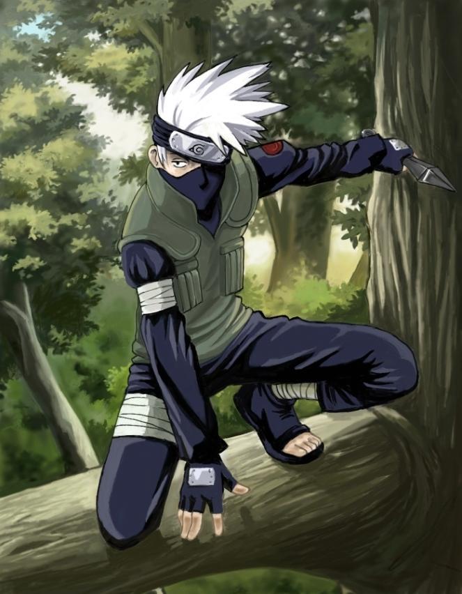 http://3.bp.blogspot.com/_6t_ZmJSkbL4/TANDA1QWfHI/AAAAAAAAB8o/8l-dYz8DUfM/s1600/kakashi-ninja_style-.jpg