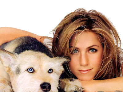 Aniston Jennifer Wallpaper. Jennifer Aniston Wallpaper Gq.