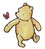 Pooh Rug - Compare Prices, Reviews and Buy at Nextag - Price - Review