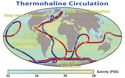 ERA GLACIAL! Thermohaline_circulation_2