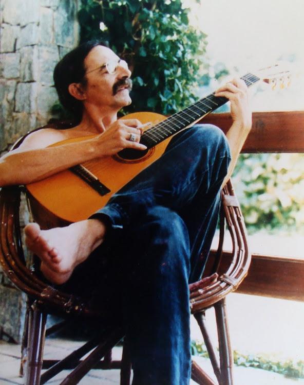 José Normando
