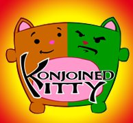 Brought to you by konjoinedkitty.com!