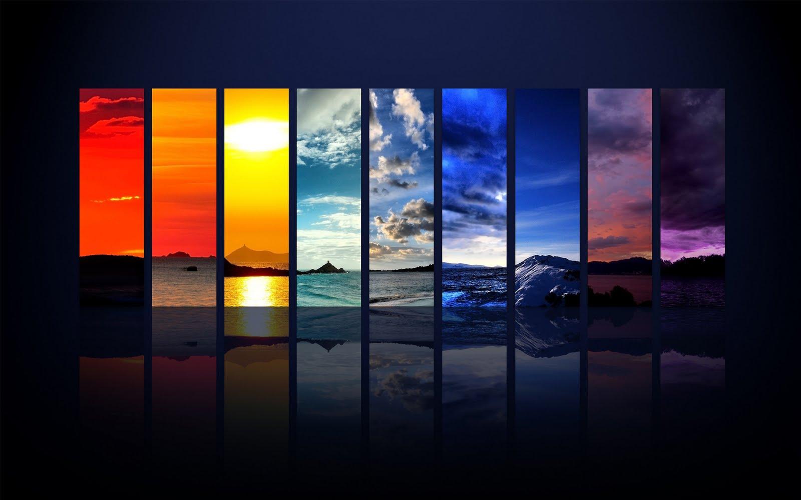 http://3.bp.blogspot.com/_6u1p_vhs3IU/TIl1HjExbdI/AAAAAAAAFGQ/1ox7TaQUvJg/s1600/wallpaper+cielo+de+color.jpg