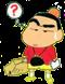 http://3.bp.blogspot.com/_6u1p_vhs3IU/TSNNS7rWNlI/AAAAAAAAGA4/F9d1j0XMOjo/s1600/Shin%2Bchan60.png