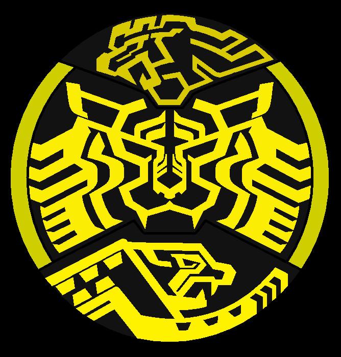 Supernova: Kamen Rider OOO~Latest Kamen Rider Series in 2010