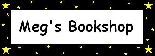 Meg's Bookshop