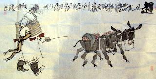 Xinjiang_painting