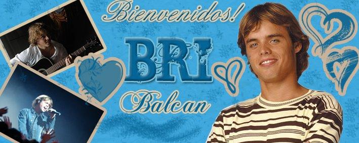 Benjamin Rojas BRI+balkan+banner