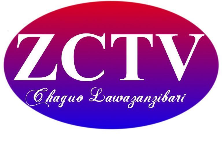 Zanzibar Cable Television