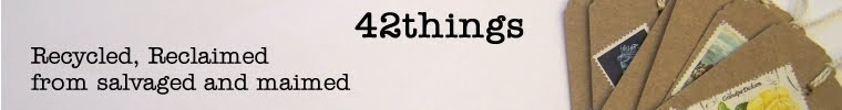 42things