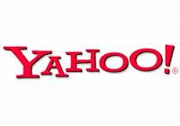 Asal Usul Yahoo.com
