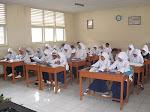 SMP ISLAM RUHAMA