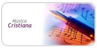 Música Cristiana Mp3