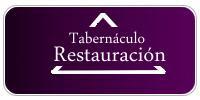 Tabernacúlo Restauración