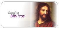 Estudios Bíblicos y Compendios