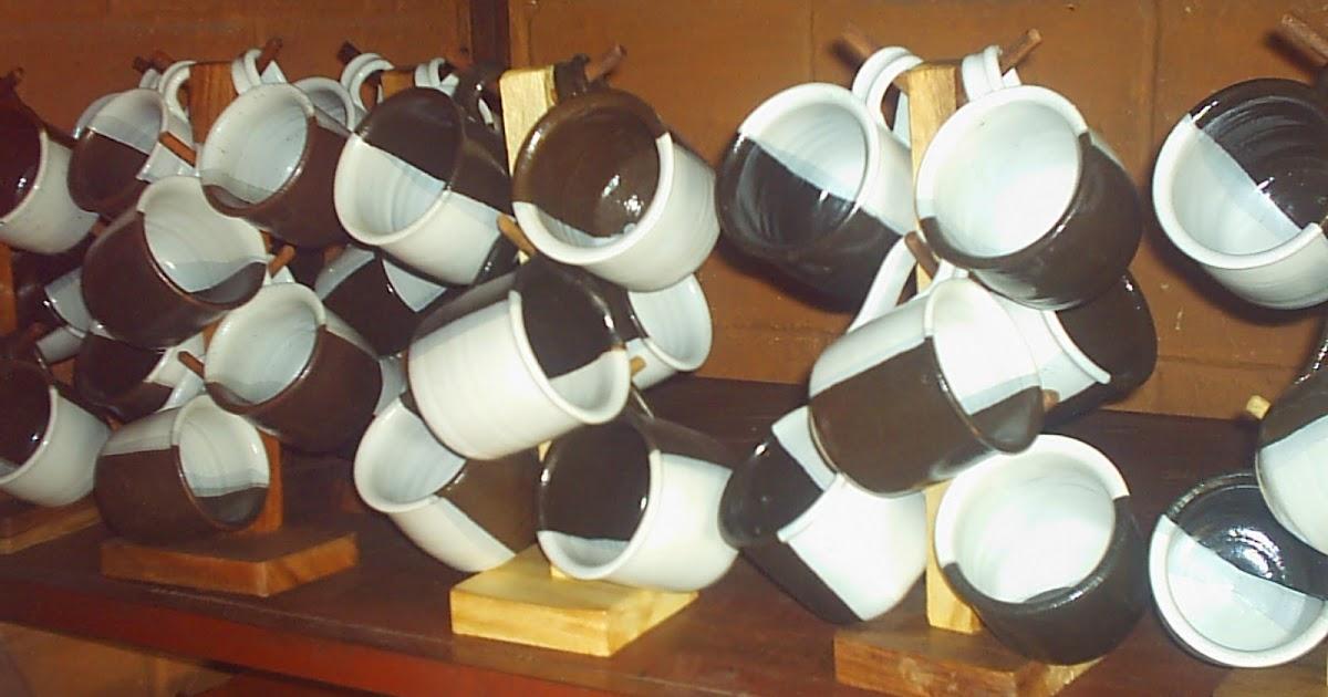 Artesan a art culos de cer mica y arcillas for Articulos de ceramica