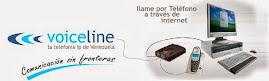 Voiceline - Telefonia IP - VOIP