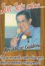 Predicaciones mp3 y Radiales del Hno. Galdona