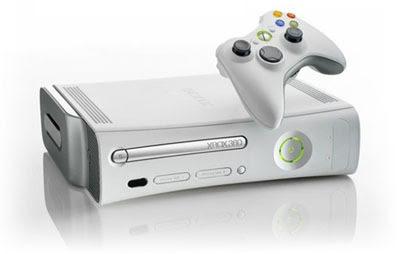 Los mejores juegos Xbox 360