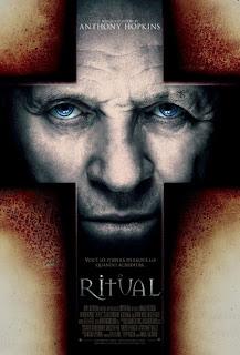 O Ritual Dublado