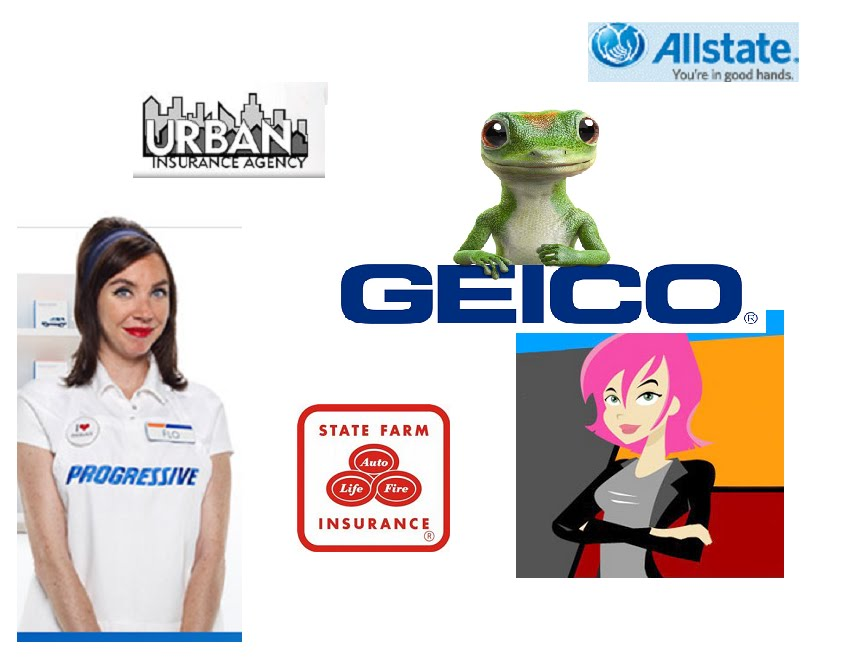 Geico VS Progressive Saving Money on Auto Insurance Beauteous Geico Auto Quote