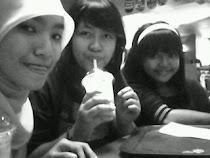 H.O with my friend