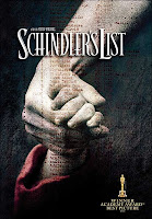 La lista de Schindler (1993) online y gratis
