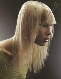 long-graduated-asymmetrical-cut-hair-01_fs.jpg