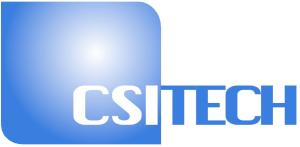 CSITech - Computer Forensics