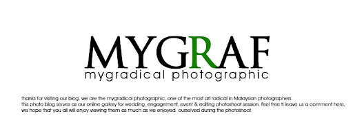 ::MYGRAF creation::