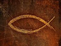 símbolo del pez