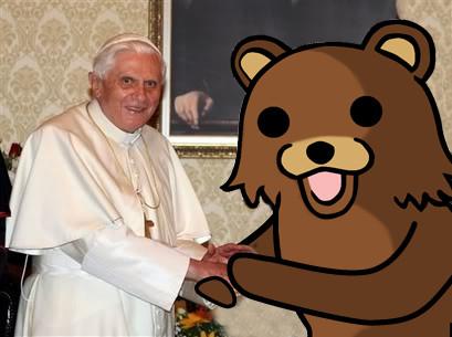 [Image: pope+pedobear.jpg]