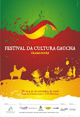 FESTIVAL DA CULTURA GACHA ------------------------&gt;