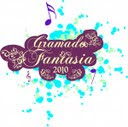 GRAMADO FANTASIA - O CARNAVAL DE GRAMADO