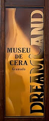 MUSEU DE CERA DE GRAMADO