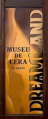 MUSEU DE CERA DE GRAMADO