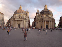 PIAZZA POPOLO