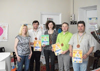 100_0923 dans Moldova