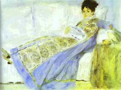 [13_renoir_Mme+Monet+Lying+on+a+Sofa]