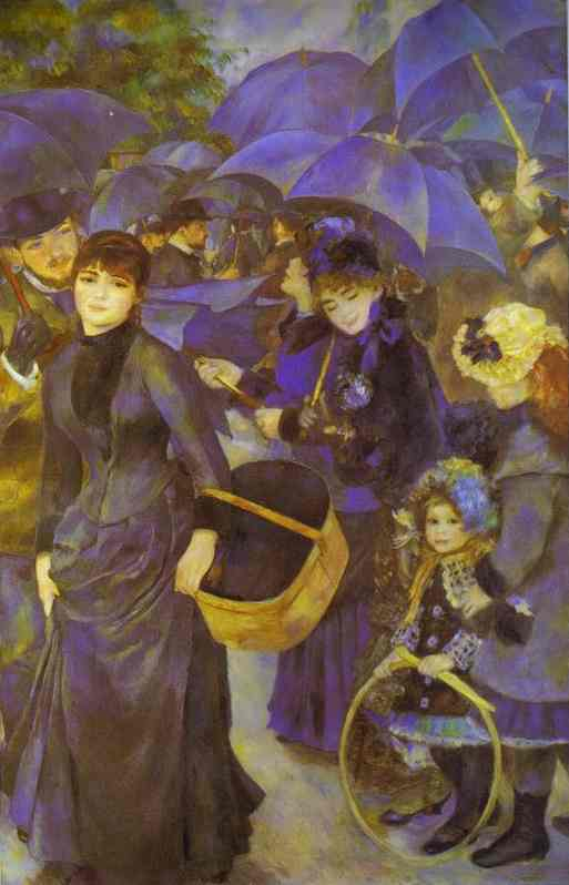[renoir_The+Umbrellas_1883]