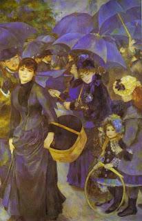 Renoir Prints