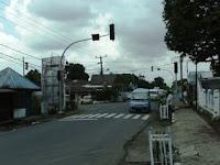 Kota Airmadidi