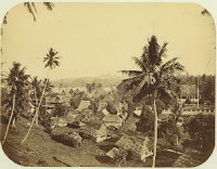 kota manado 1880