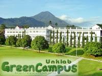 Universitas Klabat