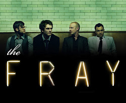 The Fray *__*